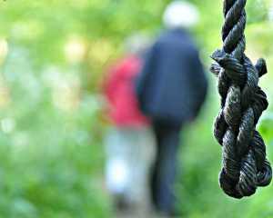 Nuevo caso de suicidio en Sogamoso