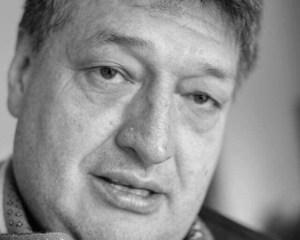 Asesinan al abogado sogamoseño Julio Gerardo Guanumen Pacheco