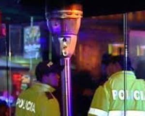 Más de 20 bares cerrados por operativos de la policía en Sogamoso