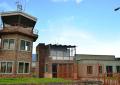 Aerocivil construirá nueva terminal aérea en el aeropuerto de Sogamoso