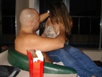 Suruba com a putinha sodomita   Caiu na net download