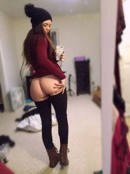 Emerson Cane, a novinha gostosa que vende nudes no Tumblr download