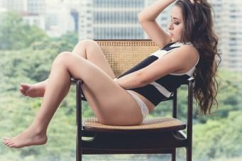Fotos da Camila Mesquita nua   Diamond BRZ download