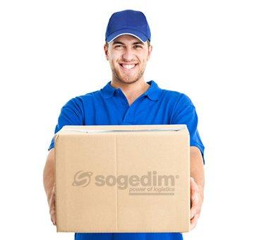 sogedim-logistic-spedizioni