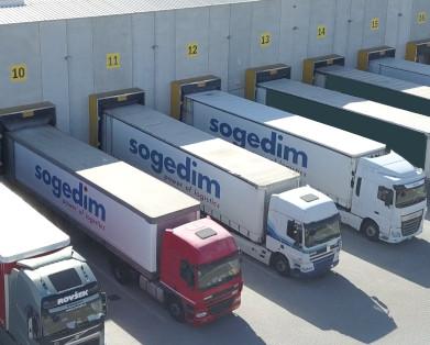 sogedim-international-freights