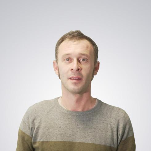 Matteo Bartolomei - Internazionale