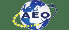 AEO-Logo-Footer-225x100