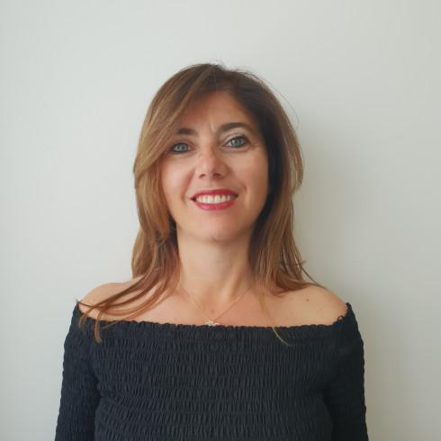 Logistica - Romina Bertani