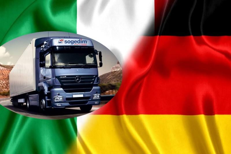 News Germania