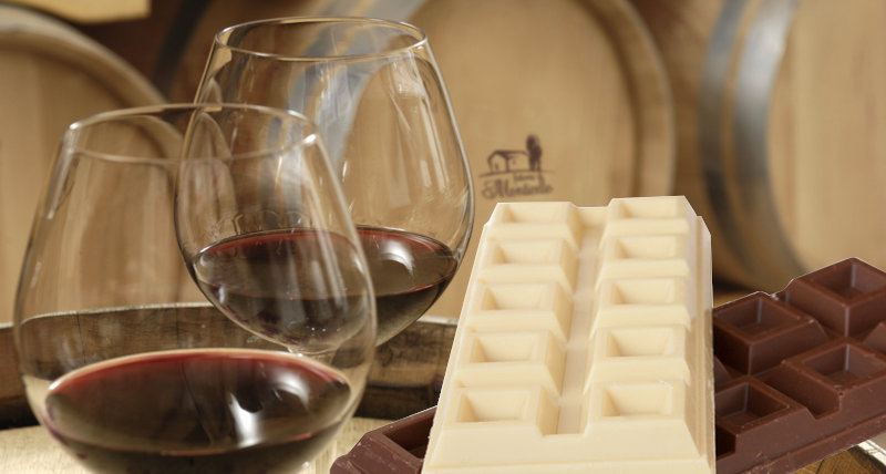vini-cioccolato-esportazione-america-latina