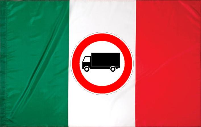 divieti-circolazione-italia