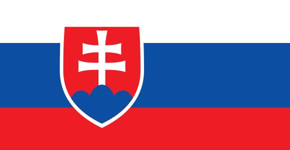 divieti-circolazione-slovacchia
