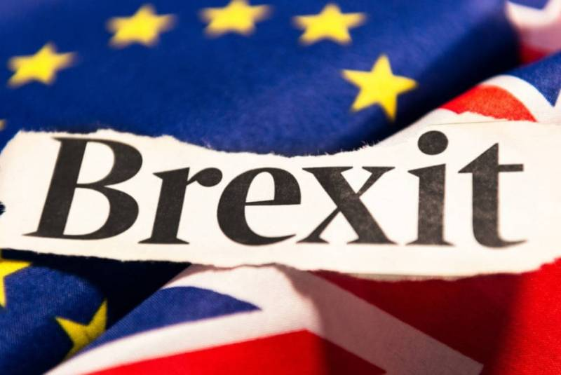 brexit-sogedim-blog-ottobre