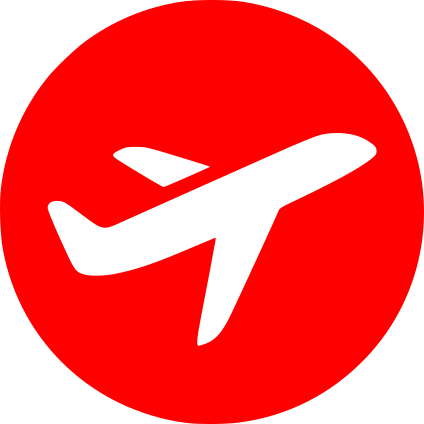 Servizio Trasporti aereo