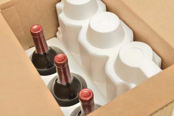 spedizione-bottiglie-vino-in-cartone