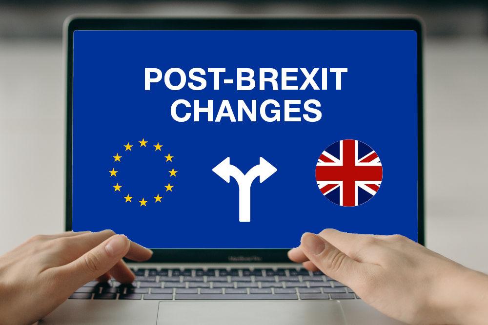 Sogedim offre soluzioni gestionali per il trasporto e la logistica post-Brexit