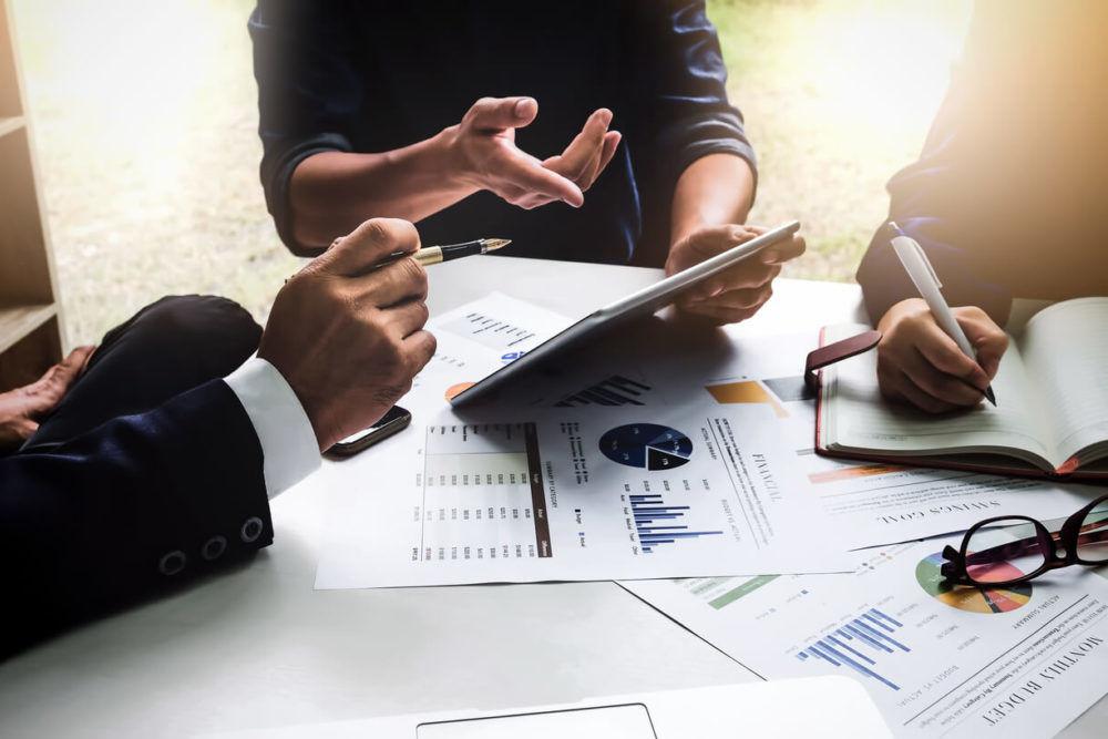 E-tendering Sogedim: per le aziende che organizzano tender su internet