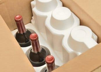 """La """"seconda vita"""" del mercato del vino. Ho. Re. Ca. pronto a ripartire. Prepara le tue scorte ora!"""