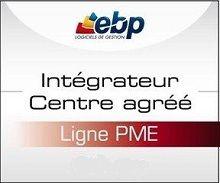 Centre EBP agréé
