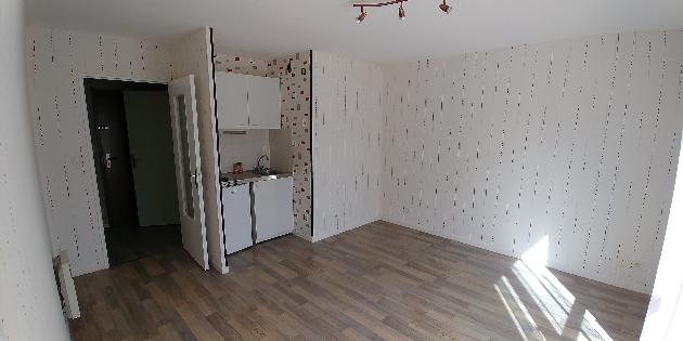 vente appartement F1 besancon  BESANCON  LonsleSaunier ArboisPoligny Besanon Dole