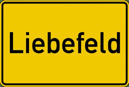 bielefeld-382531_960_720