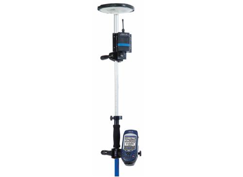 GPS Ashtech ProMark3 купить, GNSS приемник Ashtech