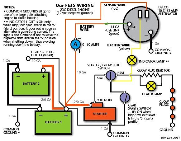 mey ferguson 35 gas wiring diagram with Ferguson To20 Wiring Diagram on Diagram Voltage Regulator Wiring Tx12129 additionally Mf 65 Electrical Wiring Diagram besides Mey Ferguson 35 Gas Wiring Diagram further Toyota Sienna Key Light Wiring Diagram Pdf moreover Mey Ferguson To35 Wiring Diagram.