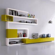 Librerie moderne librerie design libreria componibile soggiorni moderni complementi moderni