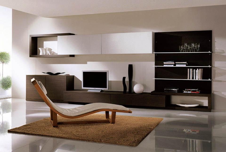 Soggiorni moderni soggiorni componibili soggiorni di design