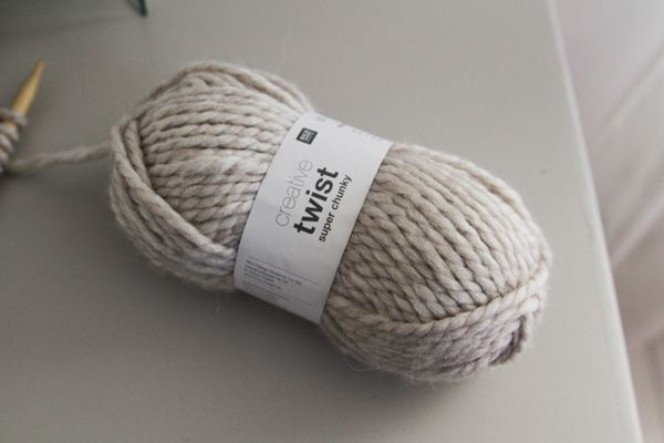 E-shopping   Vite, une écharpe ! - Le So Girly Blog 228e3c7e830
