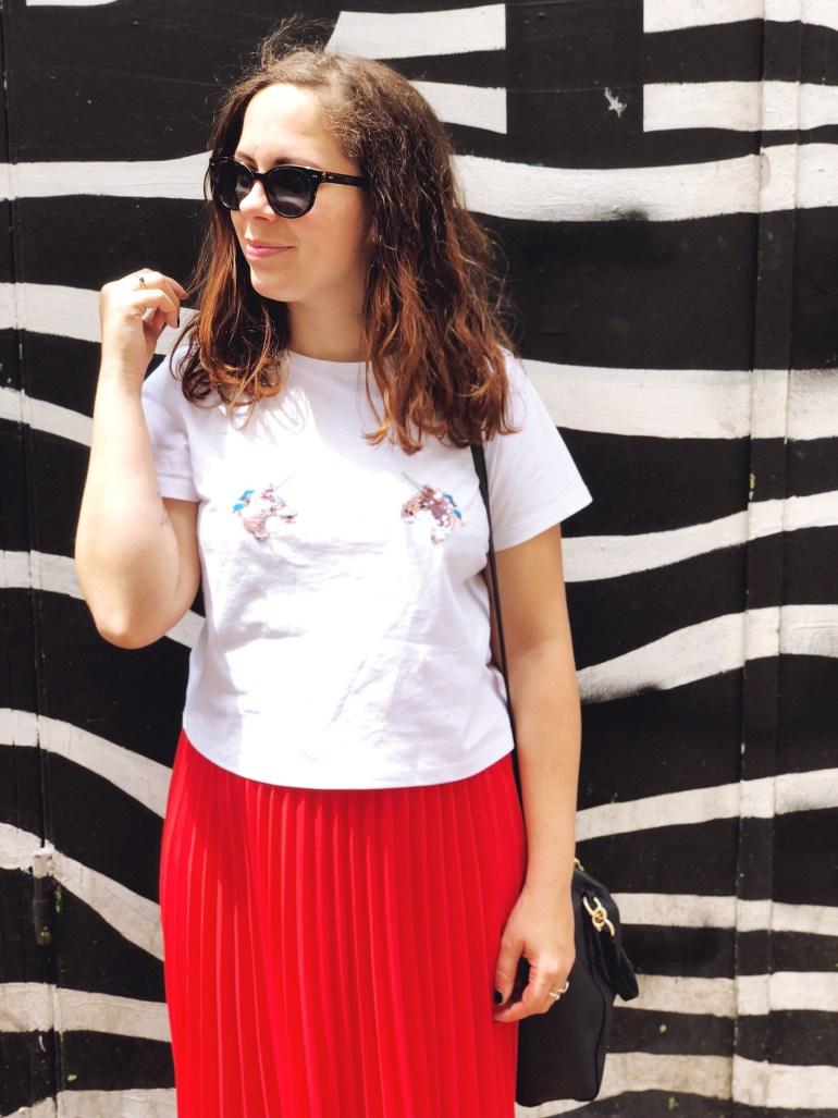 blog mode paris marseille