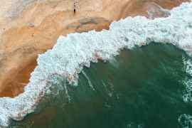 ciné plage surfrider méditerranée marseille