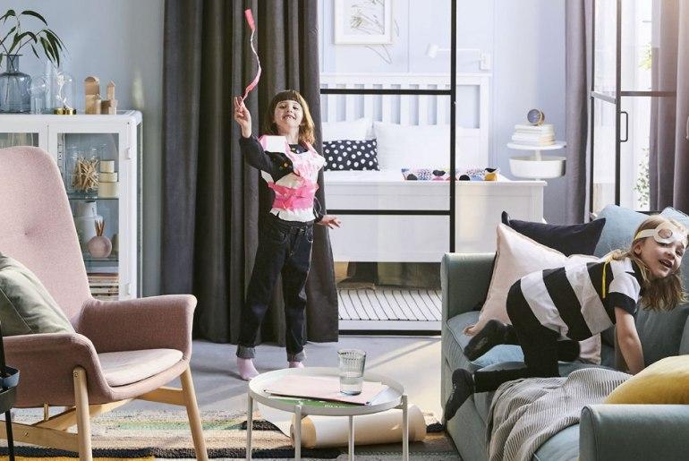 le so girly blog blog lifestyle tendance feel good. Black Bedroom Furniture Sets. Home Design Ideas