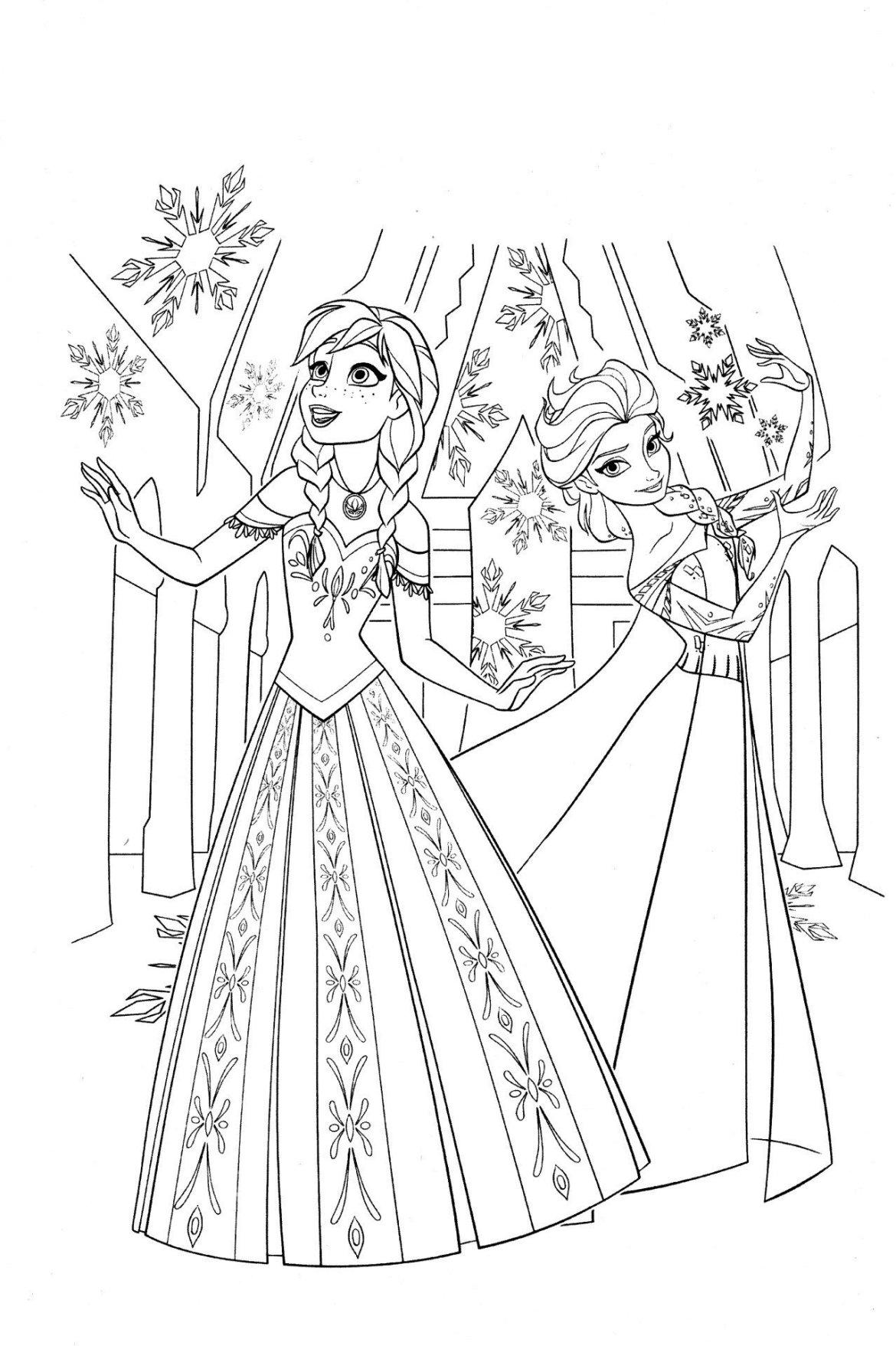 Frozen-SogniDoro (1)