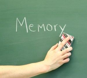 Memory300