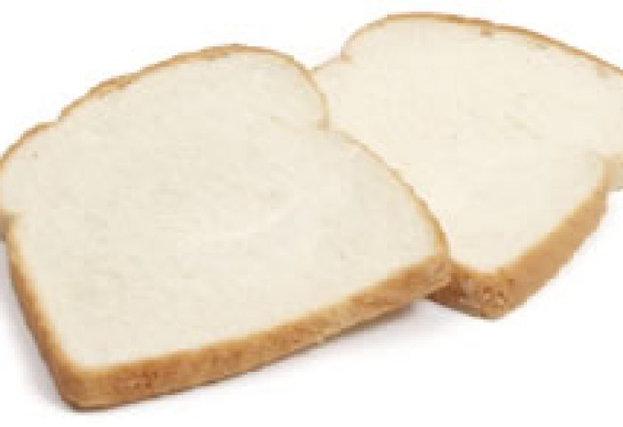 Would You Rather Bread Vs Condiments So Good Blog