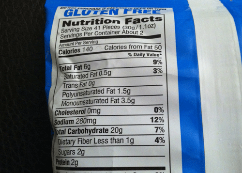 Review New Pepperidge Farm Mega Cheese Goldfish Puffs  So Good Blog