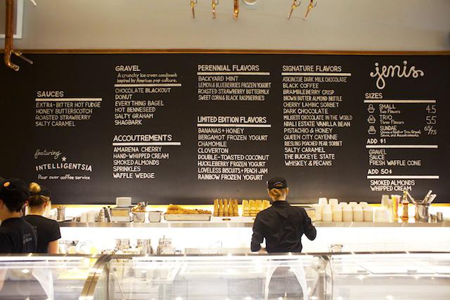 Jenis Splendid Ice Cream Review So Splendid