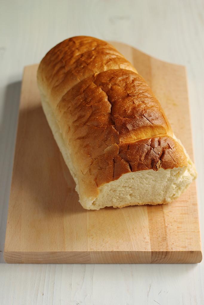 How To Make Homemade Panko Bread Crumbs Easy Recipe