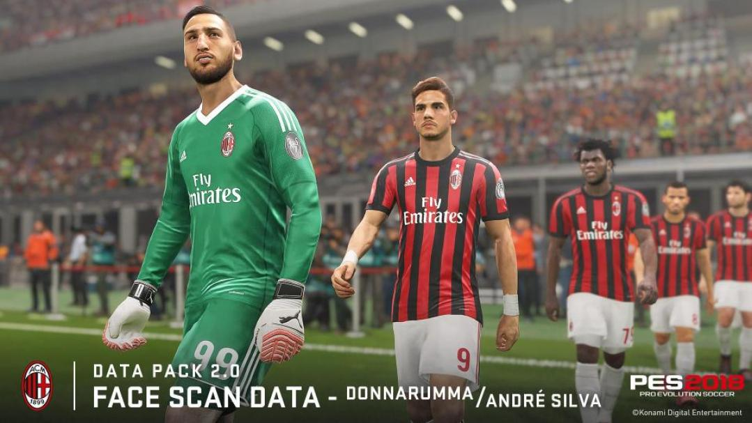 Pro Evolution Soccer 2019-CPY PC Direct Download [ Crack ]