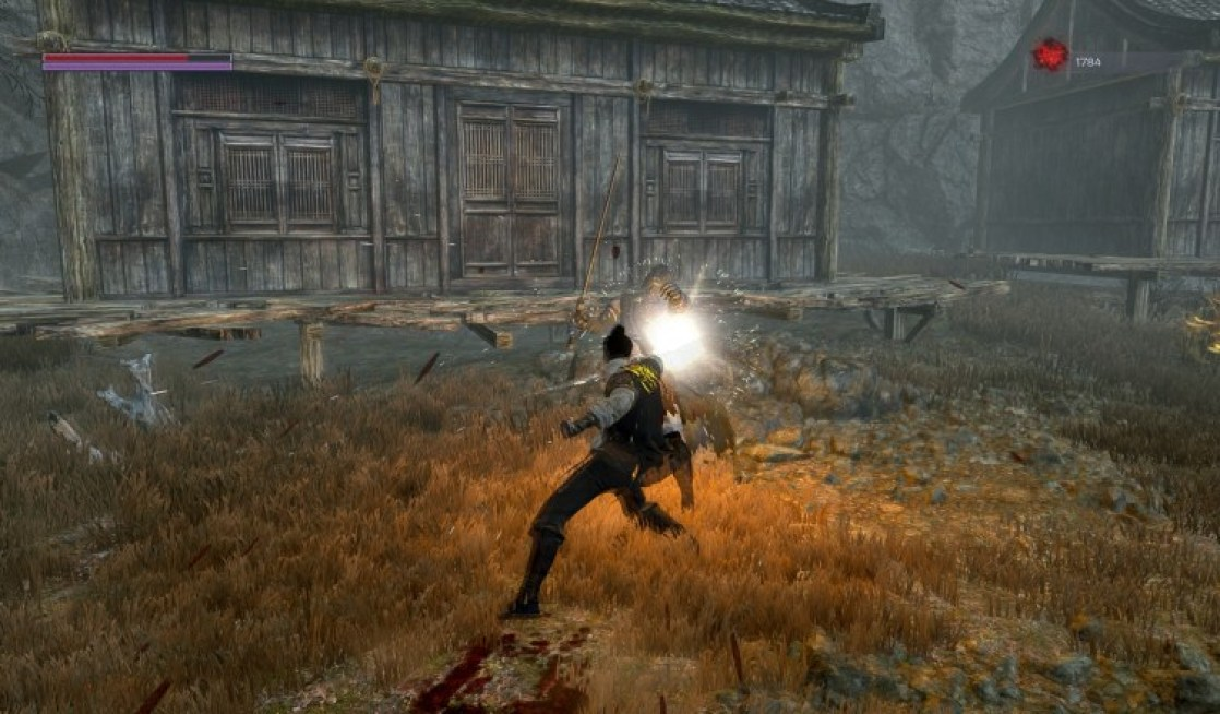 Bloody Spell Early Access PC Direct Download [ Crack ]