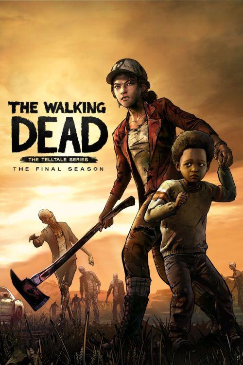 the walking dead season 3 download kickass