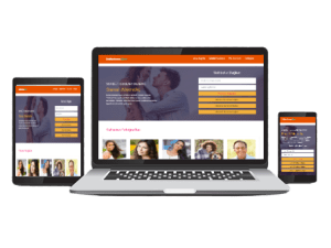 HTML Sohbetv4 Sohbet Teması