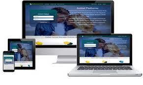 Wordpress Yeni Sohbet Teması