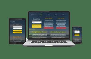 Wordpress aStro Sohbet Teması