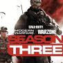 Call Of Duty S Sesaon 3 Battle Pass 5 Reasons You Should