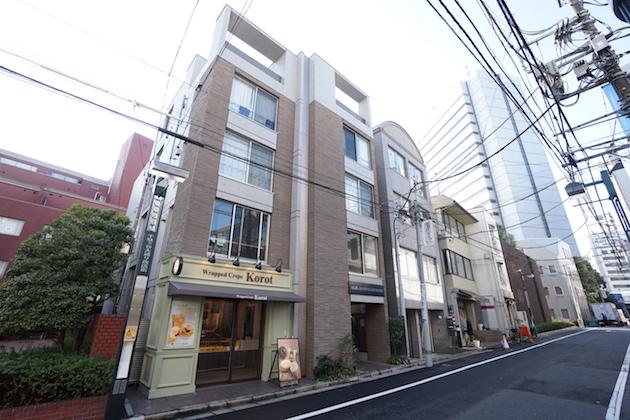 OKURA_residence_101_01