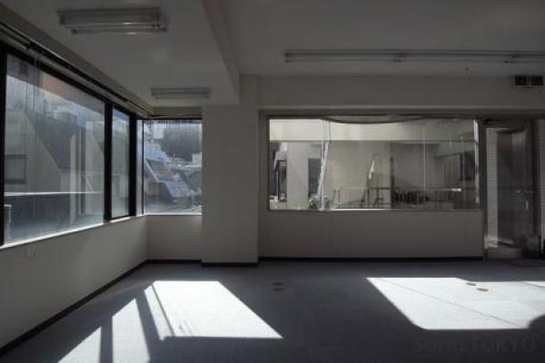 赤坂TKビル6