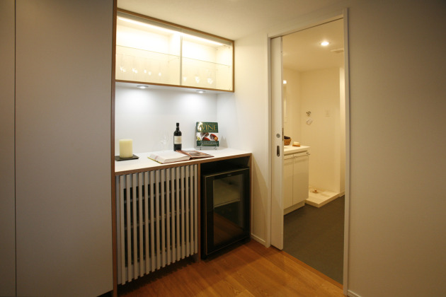 WineApartment_602_01