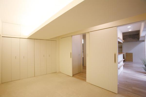 daykanyamahouse_bedroom_001